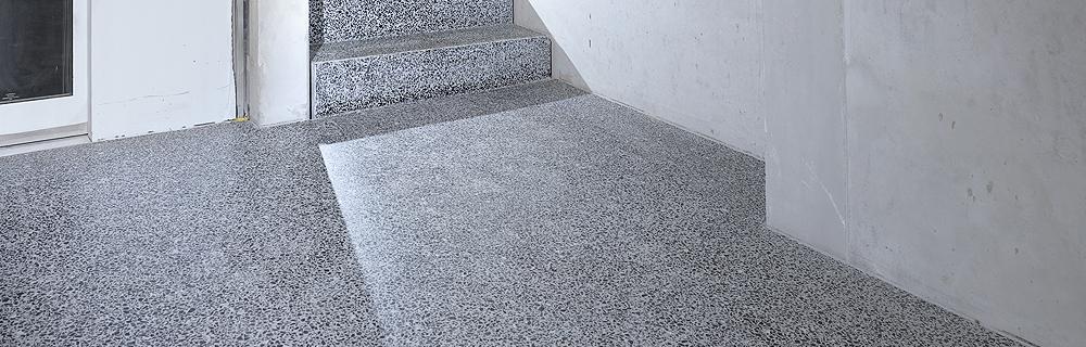 terrazzo-bruderholz-header