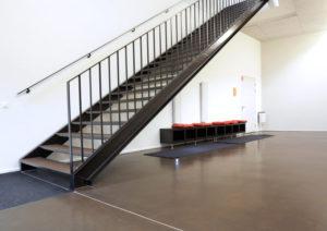 wwwmusikschule-dornach-005